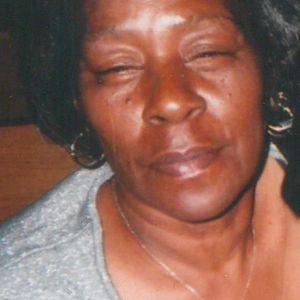 Ms. Ozetta Avery