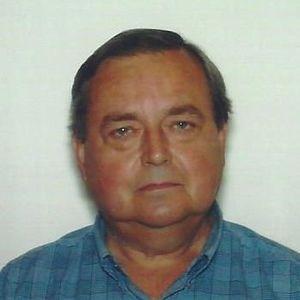 Robert J. Marquis