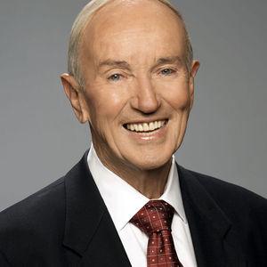 Stan Chambers Obituary Photo