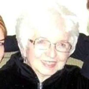 Loretta Uram