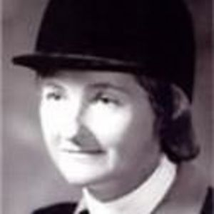 Mrs. Jill Faulkner Summers