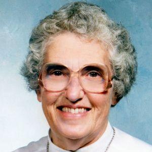 Edith P. Kilby