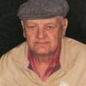 Robert L. Turpin