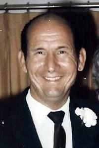 Olan Frymire Obituary - San Marcos, Texas - Zoeller Funeral Home