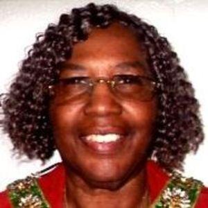 Margaret Cox Obituary - Cincinnati, Ohio - JC Battle and