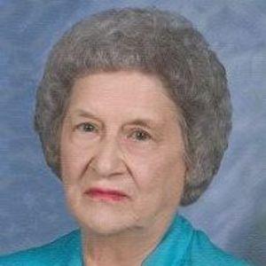 Louise Brown Fleming