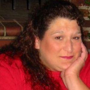 Ms. Christine Marie Dresch