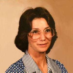 JoAnn Cruse Alleman