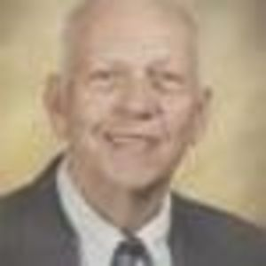 Mr. John Tom Scurlock