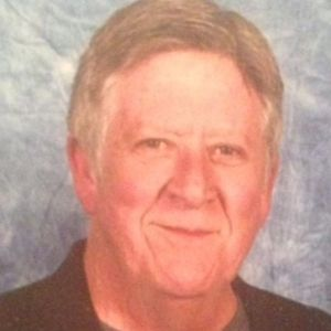 Michael P. Donahoe Obituary Photo