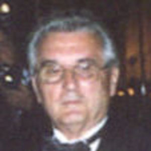Peter R. Parillo