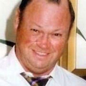 Paul E. Heath