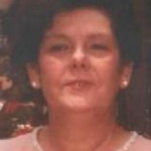Joan Diaz Obituary - Salisbury, Maryland - Bounds Funeral Home