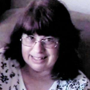 Angela D. Groh