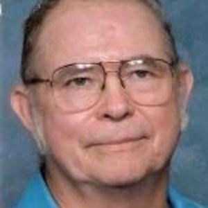 Mr. Jordan Whit Duke