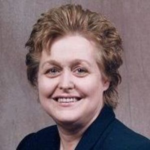 Gloria Belle Stewart Reid