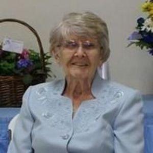 Rosemary Strine