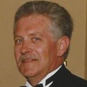 William Stahl