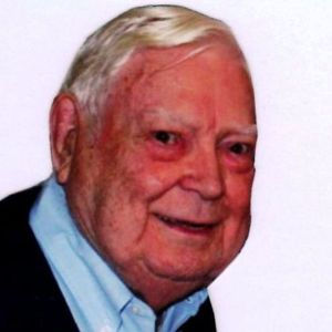 Robert J. Smith