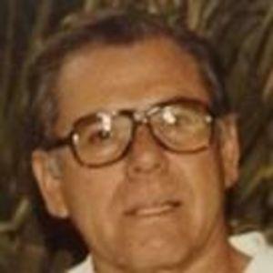 Mr. Marsden (Bob Bruce Pigsley