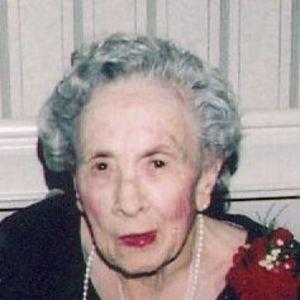 Martha Kathleen McClellan