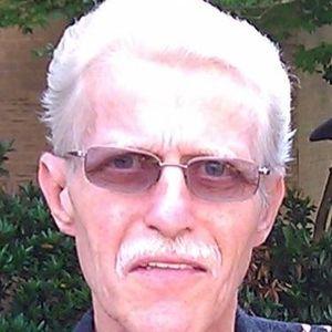 Willard Neal Nelson, Jr.