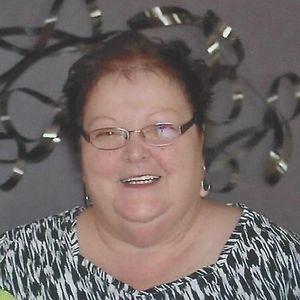 Deborah K. Roe