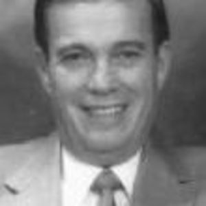 Jack W. St.Amant