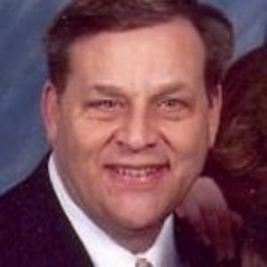 Paul Shelton Obituary Silver Spring Maryland Hines