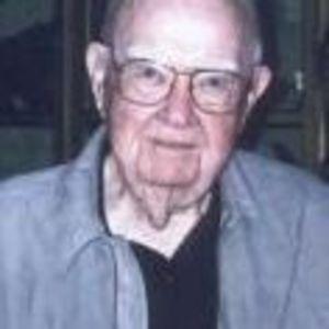 John Lowrie Obituary - Terrell, Texas - Anderson-Clayton ...