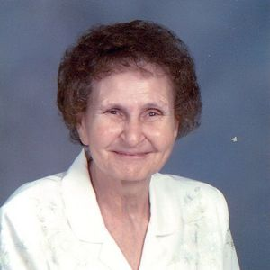 Barbara Jean Besco