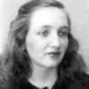 Barbara Bryant Obituary - Orlando, Florida - Baldwin