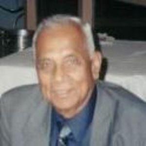 Sohan   Roopan Singh