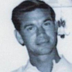 Walter Charles Stevens