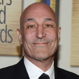 Sam Simon Obituary Photo