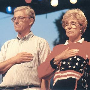 Nicholas Rey Obituary Photo