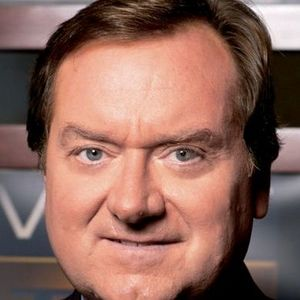 Tim Russert Obituary Photo