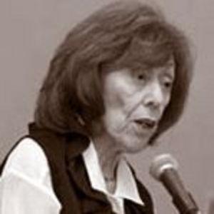 Hortense Calisher Obituary Photo