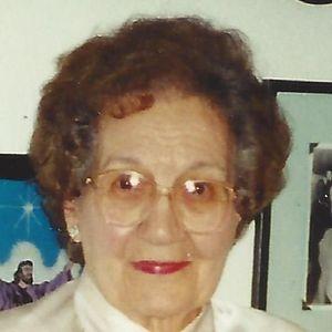 Helen Louise Penningroth