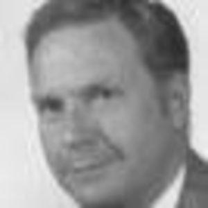 Jack Rai Hodges
