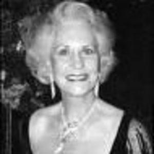 Holly Coors Obituary Photo