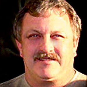 James Irwin Obituary - Hinckley, Ohio - Busch Funeral and ...