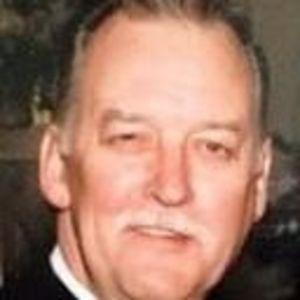 John C. Gamble