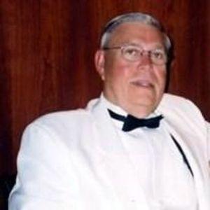 Illinois Obituaries John Buhrow Obituary Crystal Lake