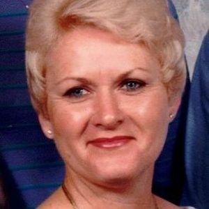 Sandra Gaisbauer Obituary - Little Rock, Arkansas ...