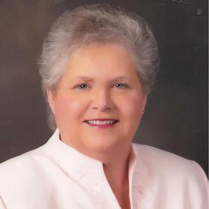 "Regina Mae ""Judy"" Mize"