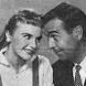 Molly Bee - Celebrity Death - Obituaries at Tributes com