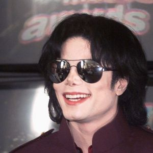 Michael Jackson - Celebrity Death - Obituaries at Tributes com