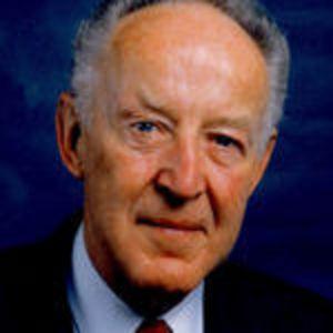 William D. Eberle