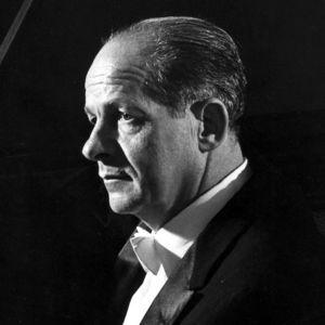 Fritz Jahoda